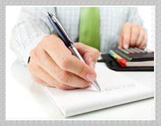 相続税の申告納税期限と基礎控除