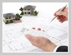 相続税の対象となる財産