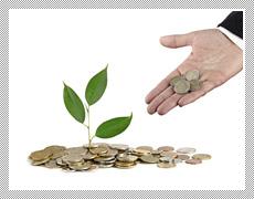 贈与税の課税方法と申告納税期限