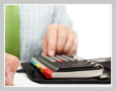 贈与税の計算方法