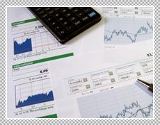 贈与税の税額控除